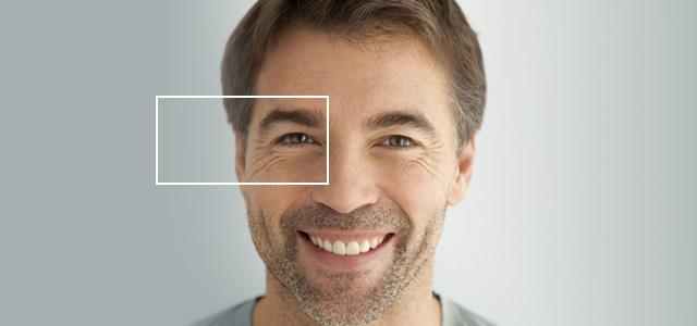 Stockton facial rejuvenation